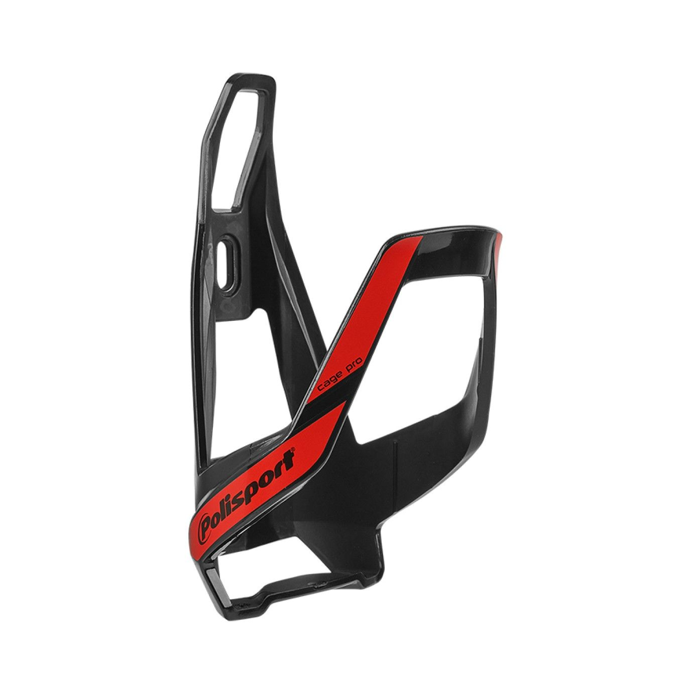 Cage Pro Red
