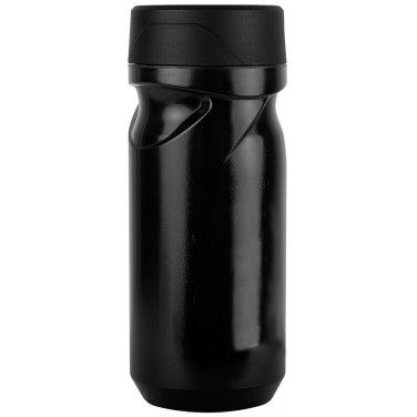 Tool Bottle 600 ML