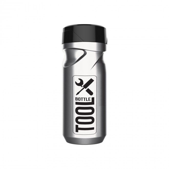 ToolBottle
